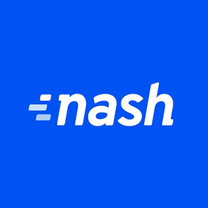 Nash Exchange Token